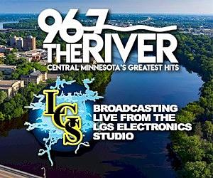 River_LGS_studiosponsor_300x250