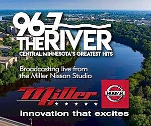 River-MillerNissan-studio-sponsor-300x250